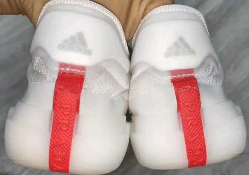 Prada-adidas-Sneaker-2020-1