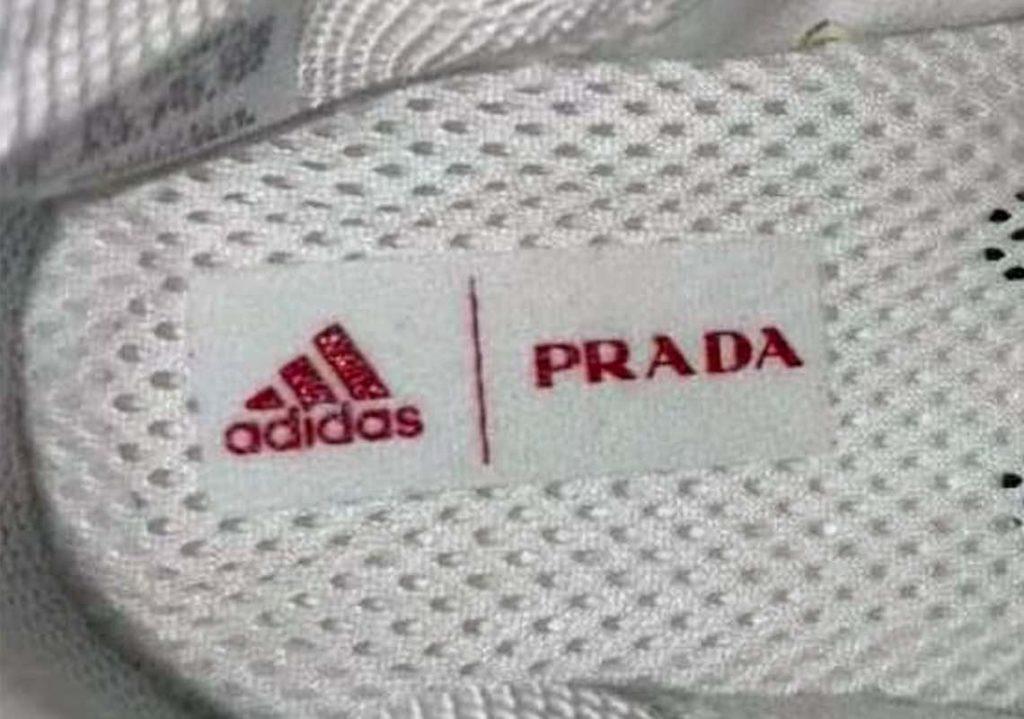 adidas-prada-shoe-2020