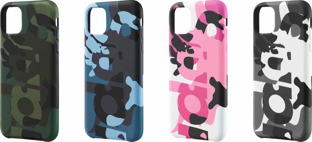 camo-iphone-case-fall-winter-2020