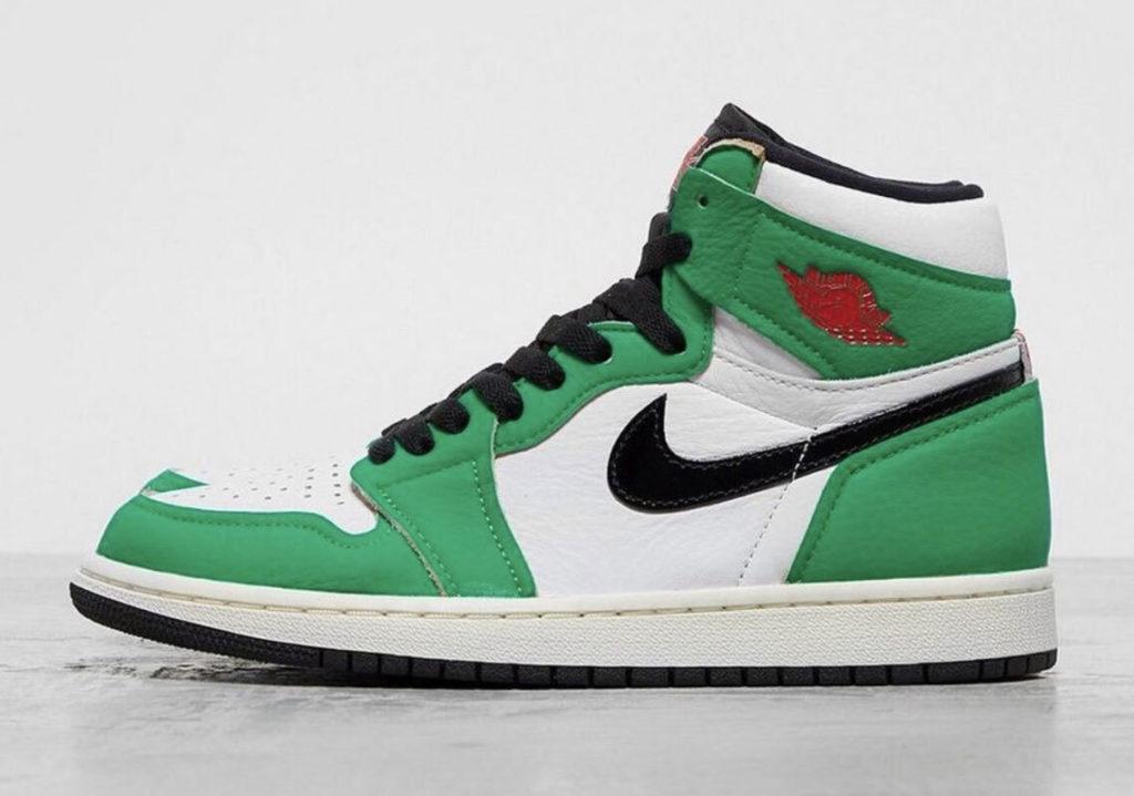 jordan-1-lucky-green-release-date