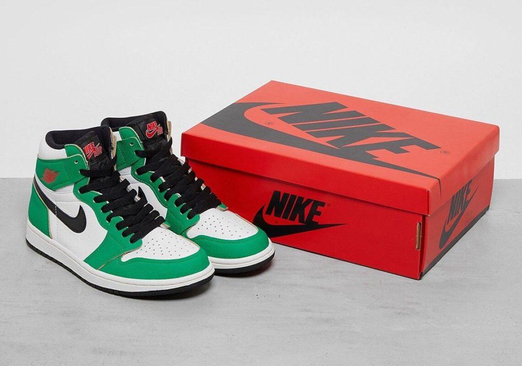 jordan-1-lucky-green-release-date-2