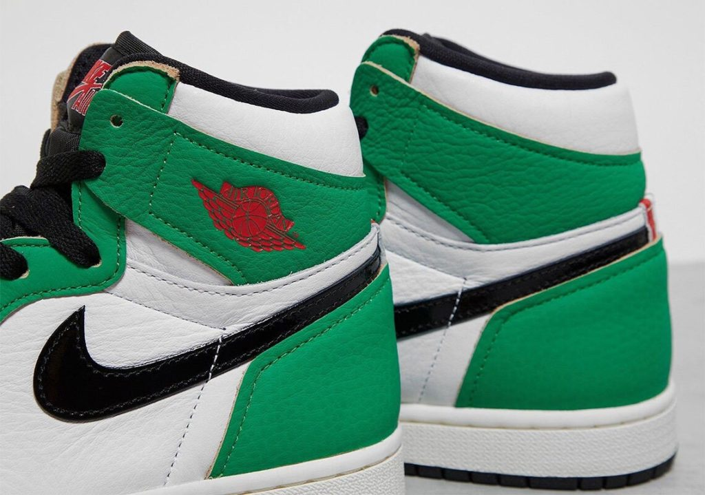 jordan-1-lucky-green-release-date-3