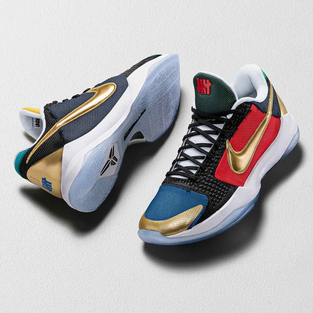 kobe-5-undefeated-multicolor