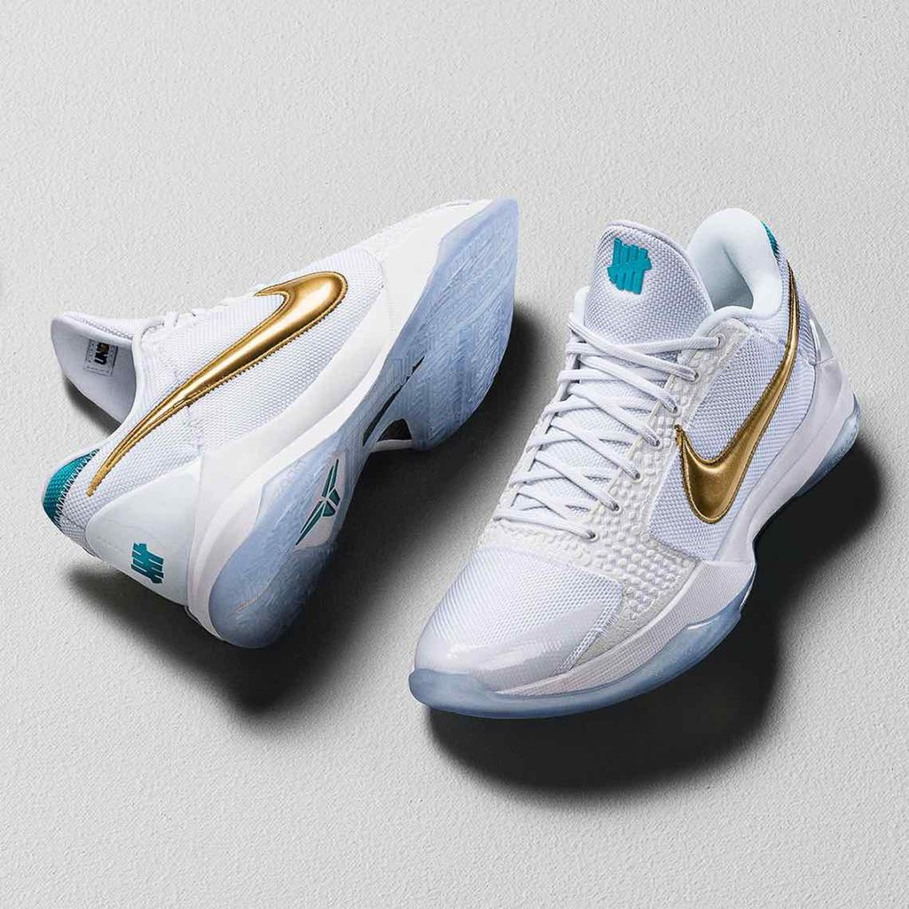 kobe-5-undefeated-white