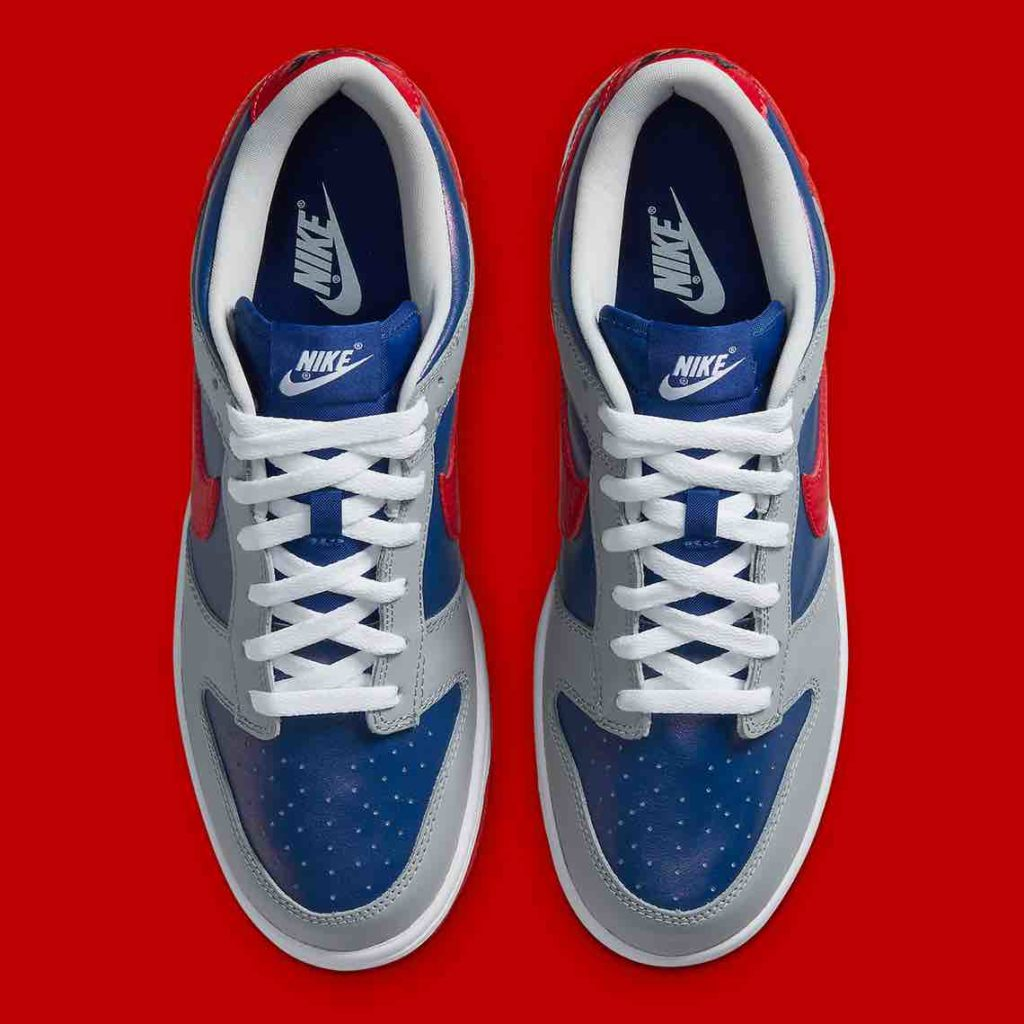 nike-dunk-low-sp-samba-CZ2667-400-official-images-3