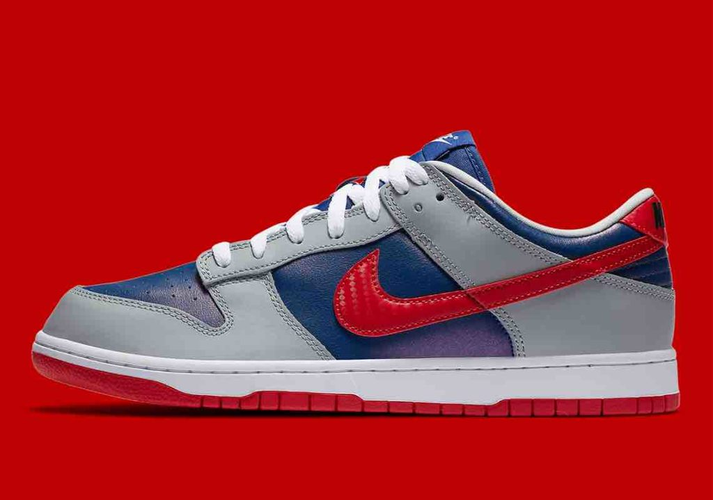 nike-dunk-low-sp-samba-CZ2667-400-official-images-4
