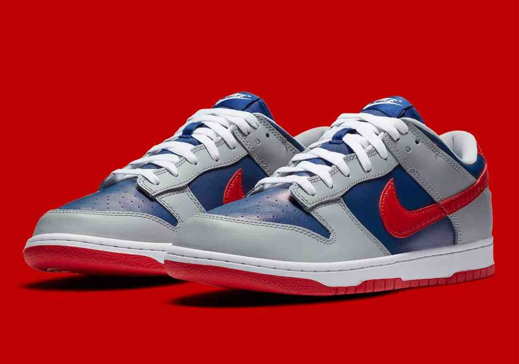 nike-dunk-low-sp-samba-CZ2667-400-official-images-5