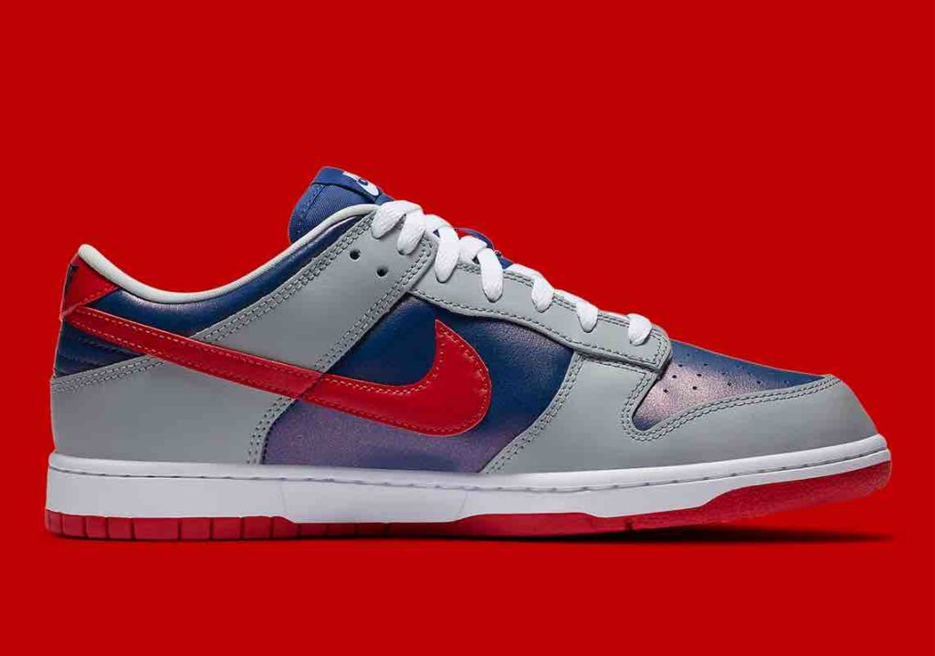 nike-dunk-low-sp-samba-CZ2667-400-official-images-6