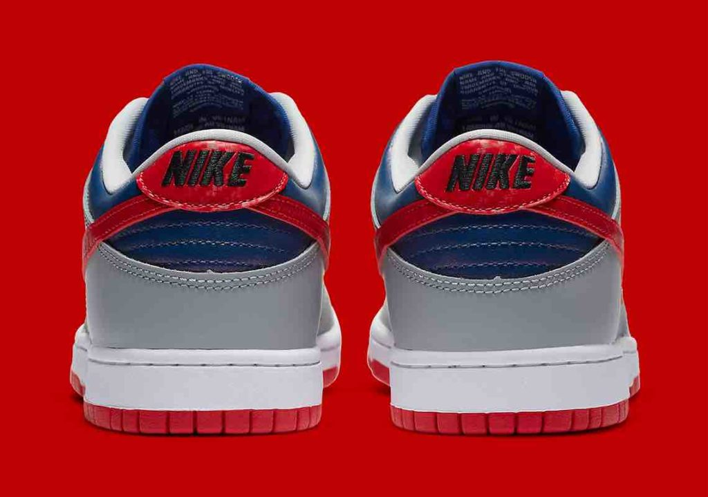 nike-dunk-low-sp-samba-CZ2667-400-official-images-8