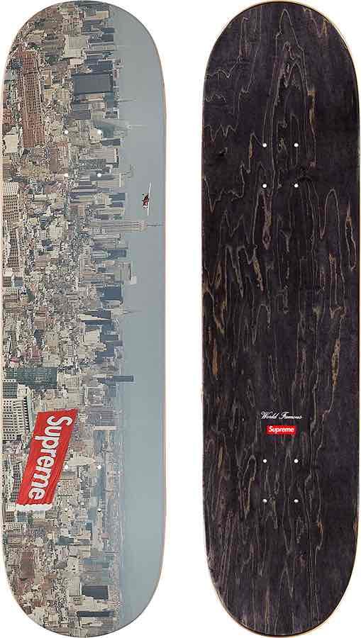 supreme-aerial-skateboard-fall-winter-202