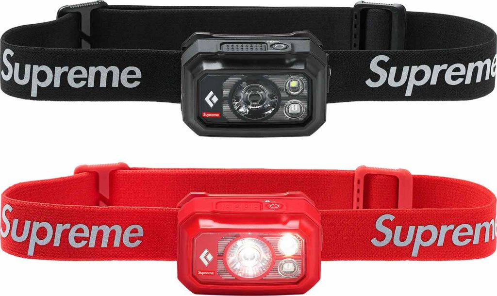 supreme-black-diamond-storm-400-headlamp-fall-winter-2020