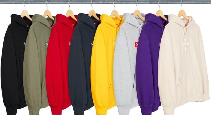 supreme-cross-box-logo-hooded-sweatshirt-2-fall-winter-2020