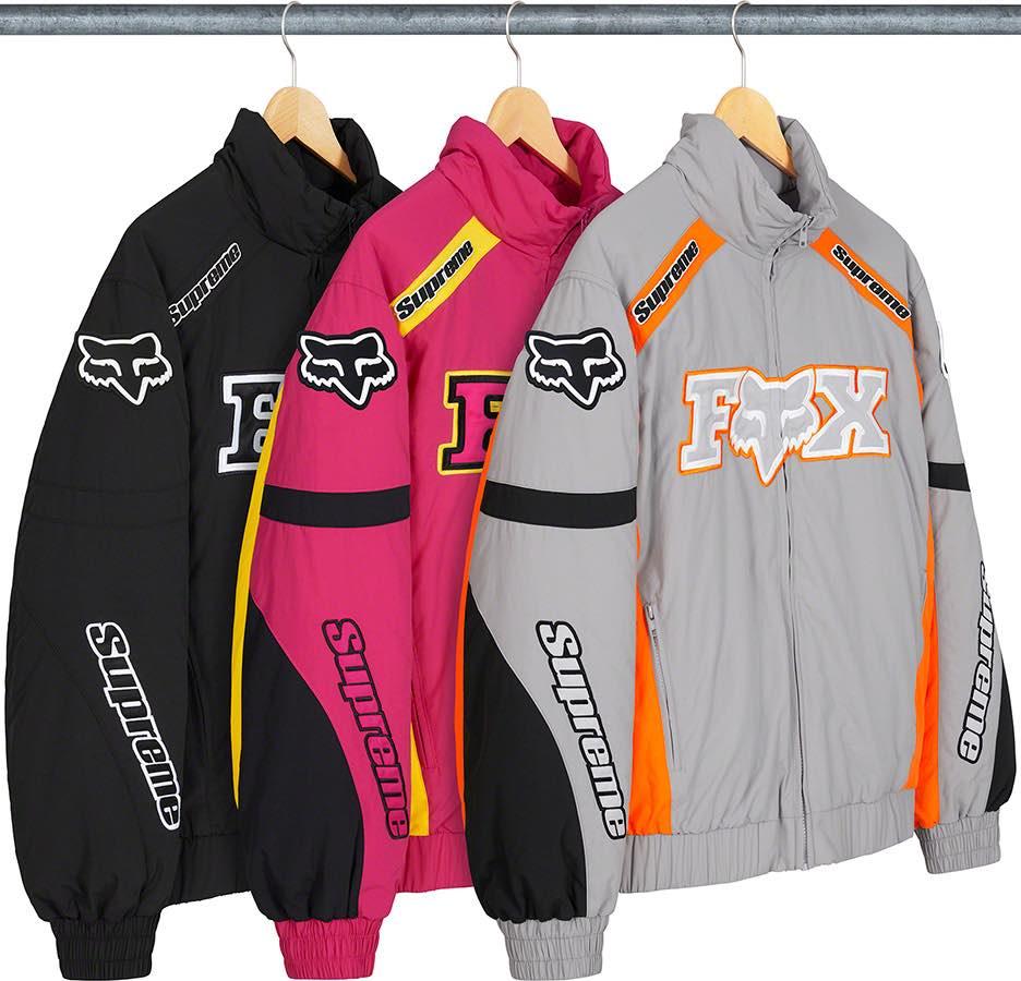 supreme-fox-racing-puffy-jacket-7-fall-winter-2020