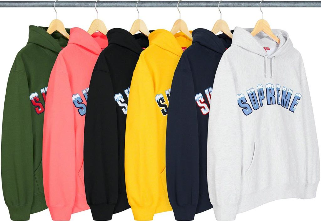 supreme-icy-arc-hooded-sweatshirt-2-fall-winter-2020