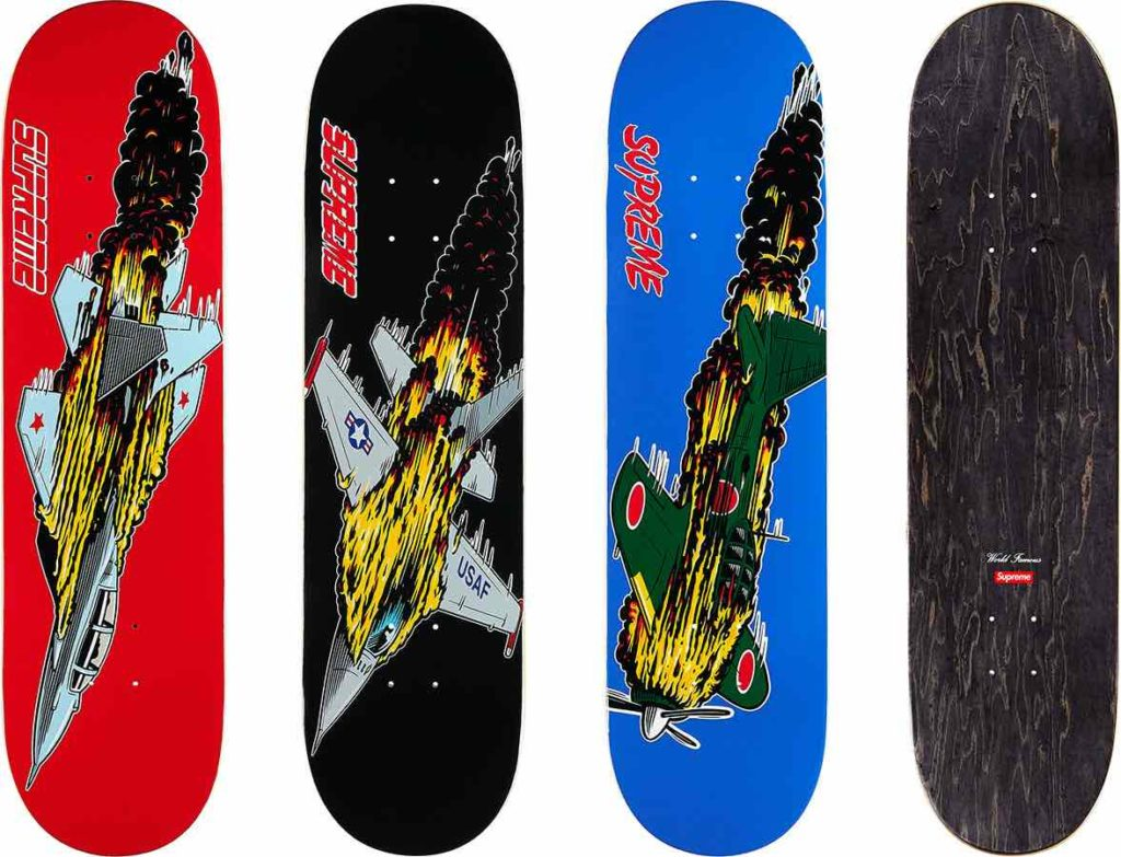 supreme-jet-skateboard-fall-winter-2020