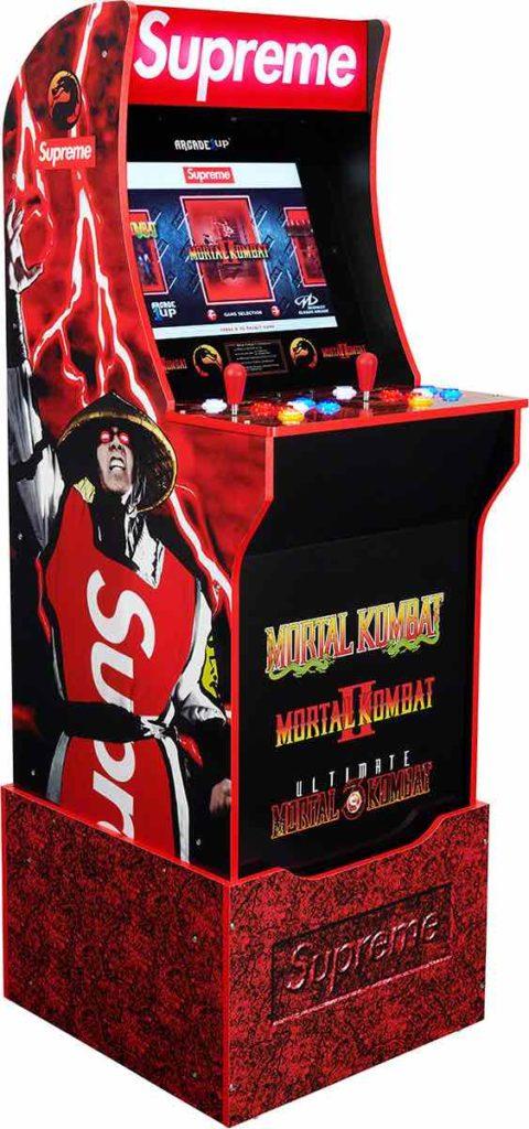 supreme-mortal-kombat-arcade-game-fall-winter-2020