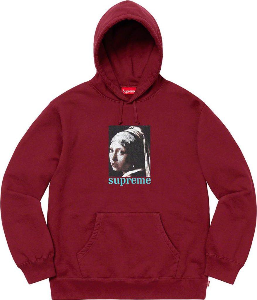 supreme-pearl-hooded-sweatshirt-fall-winter-2020