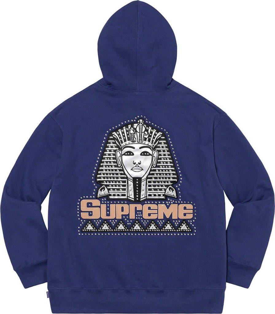 supreme-pharaoh-studded-hooded-sweatshirt-2-fall-winter-2020