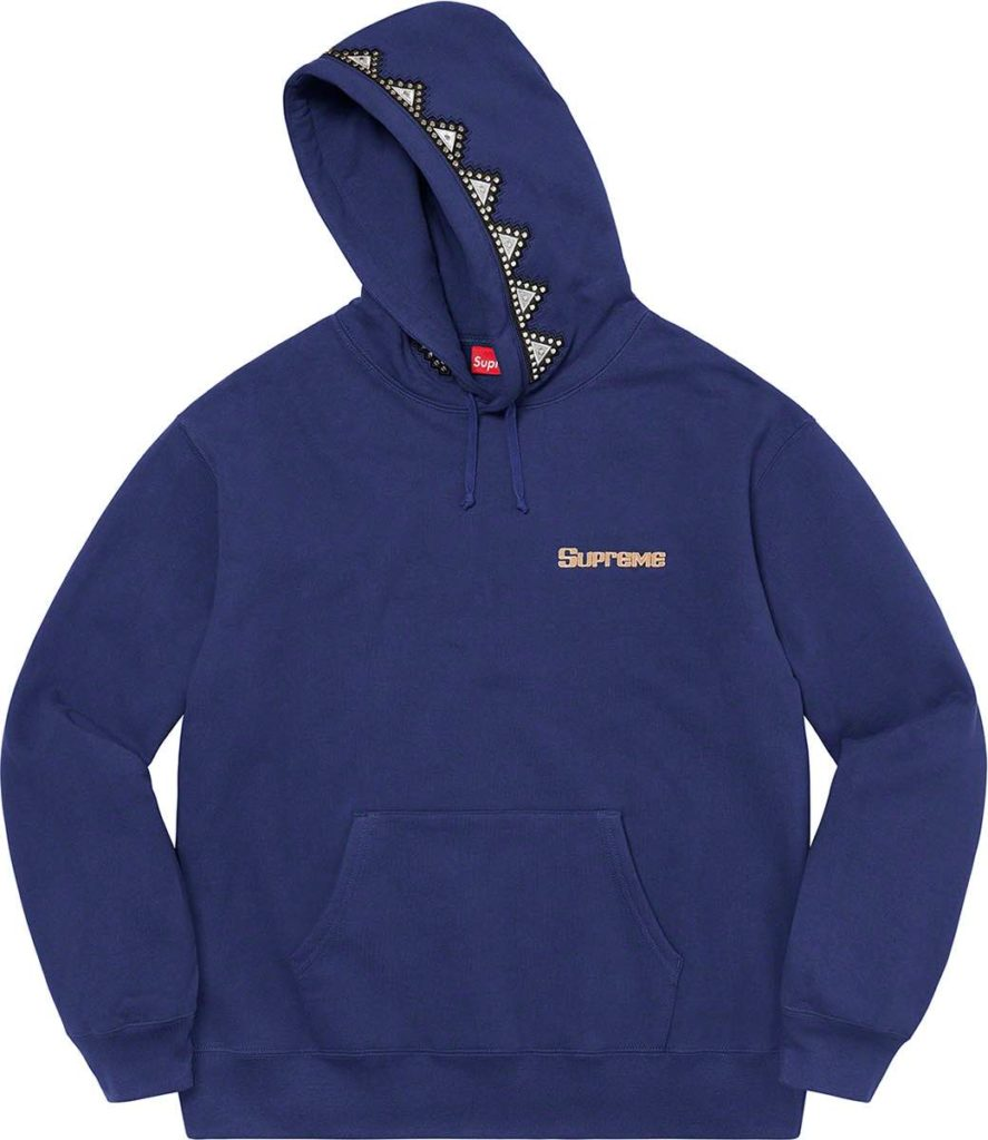 supreme-pharaoh-studded-hooded-sweatshirt-fall-winter-2020