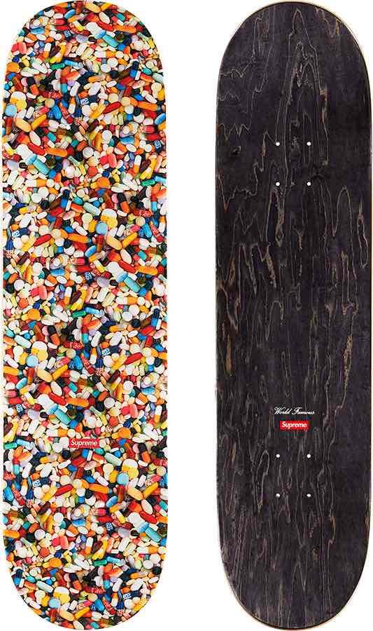 supreme-pills-skateboard-fall-winter-2020