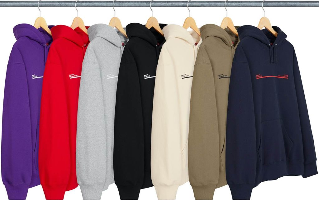 supreme-shop-hooded-sweatshirt-2-fall-winter-2020