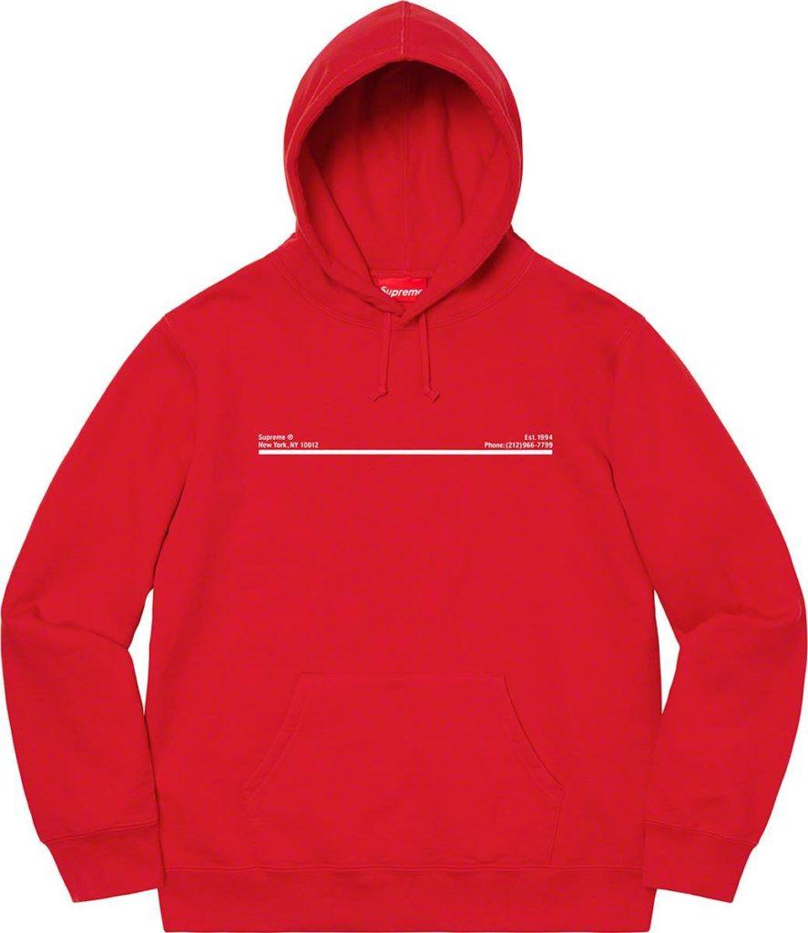supreme-shop-hooded-sweatshirt-fall-winter-2020