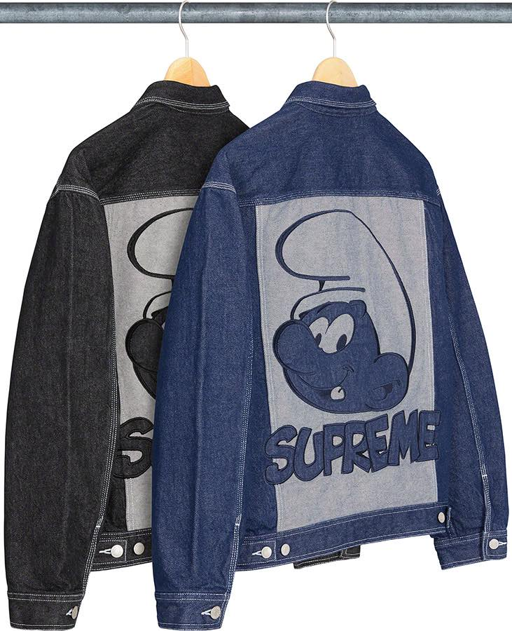 supreme-smurfs-denim-trucker-jacket-3-fall-winter-2020