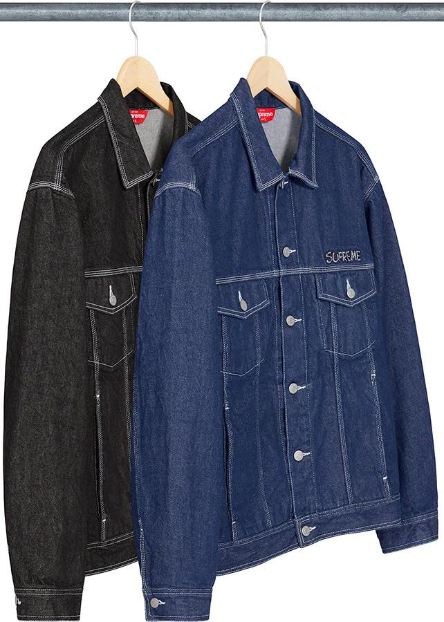 supreme-smurfs-denim-trucker-jacket-4-fall-winter-2020
