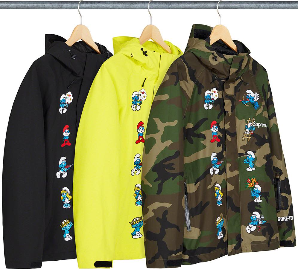 supreme-smurfs-gore-tex-shell-jacket-fall-winter-2020