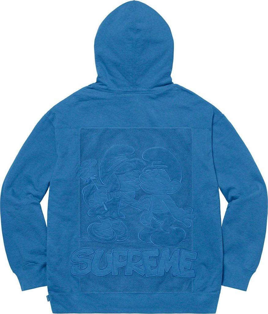 supreme-smurfs-hooded-sweatshirt-2-fall-winter-2020