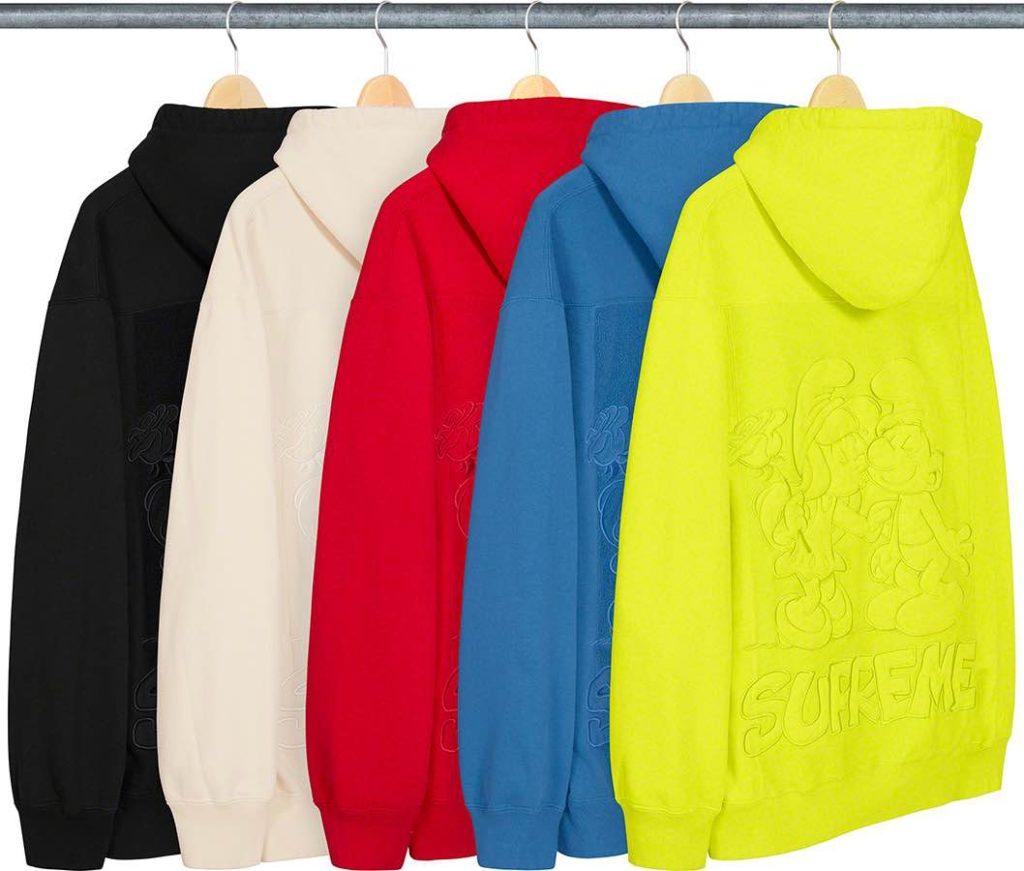 supreme-smurfs-hooded-sweatshirt-3-fall-winter-2020