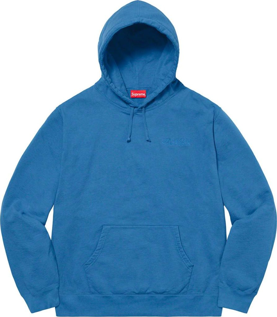 supreme-smurfs-hooded-sweatshirt-fall-winter-2020