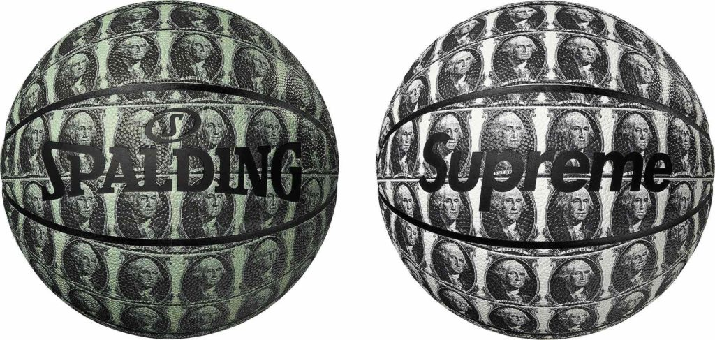 supreme-spalding-washington-basketball-fall-winter-2020