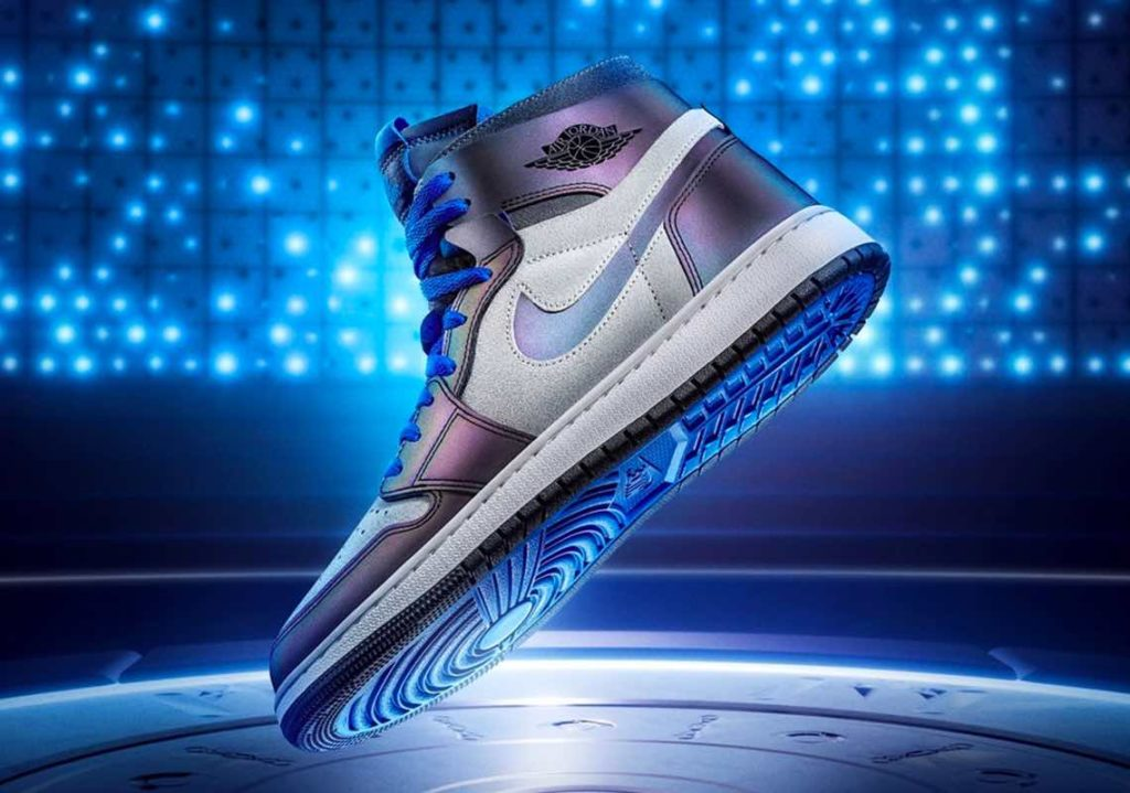 Air-Jordan-1-Zoom-Air-CMFT-League-of-Legends-1