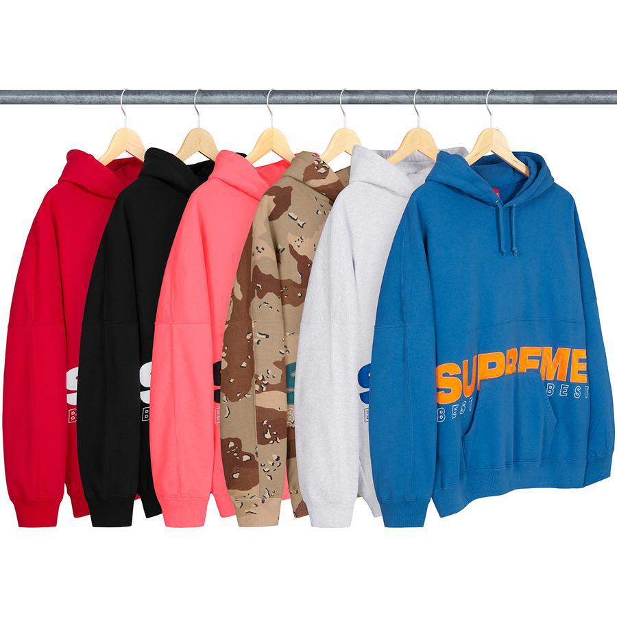 Best-Of-The-Best-Hooded-Sweatshirt-Week-4-17-09-2020