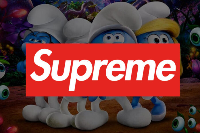 Drop-Supreme-Week-6-01-ottobre-2020-I-Puffi