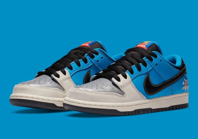 Instant-Skateboards-Nike-SB-Dunk-Low-CZ5128_400-1