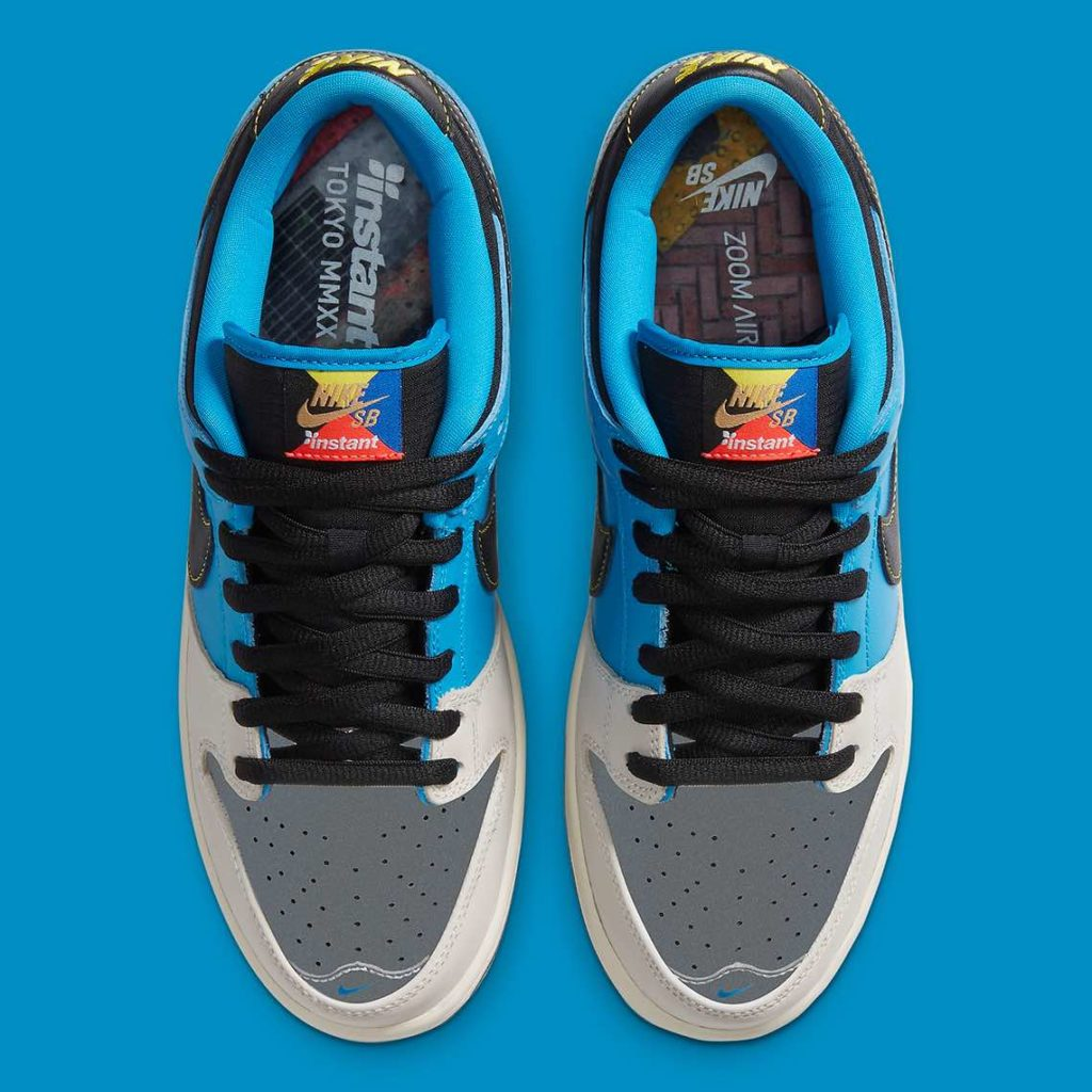 Instant-Skateboards-Nike-SB-Dunk-Low-CZ5128_400-3