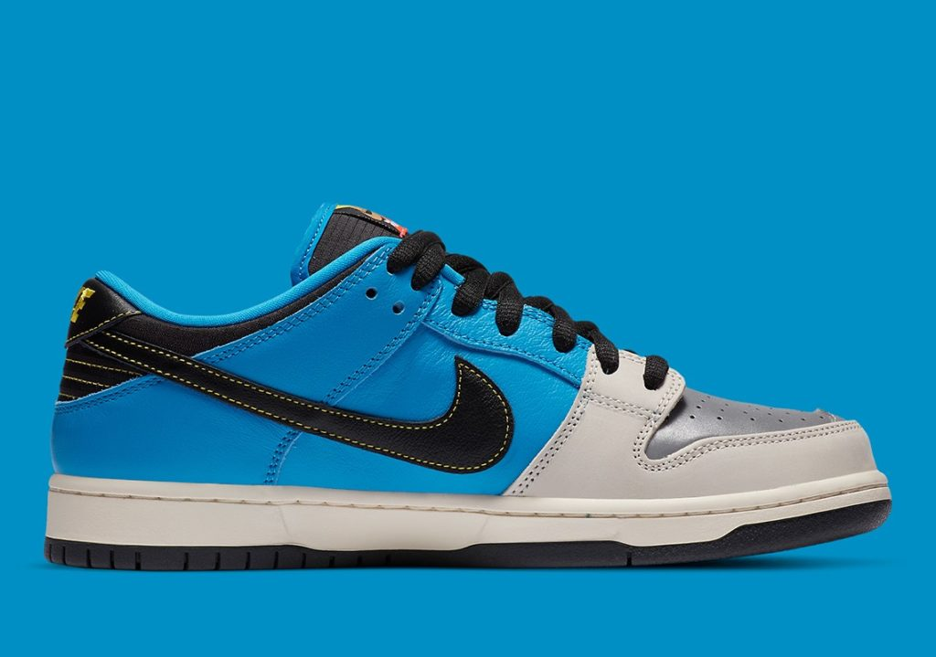 Instant-Skateboards-Nike-SB-Dunk-Low-CZ5128_400-4