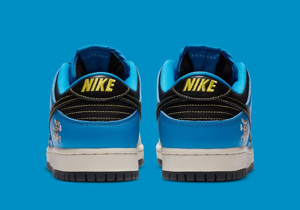 Instant-Skateboards-Nike-SB-Dunk-Low-CZ5128_400-6
