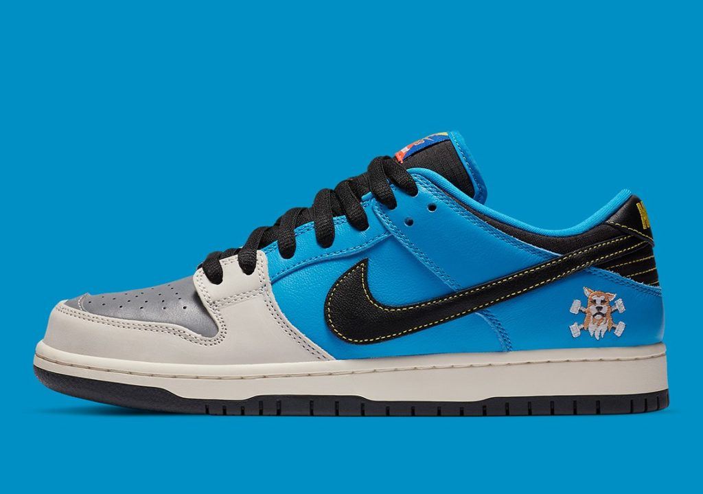 Instant-Skateboards-Nike-SB-Dunk-Low-CZ5128_400-8