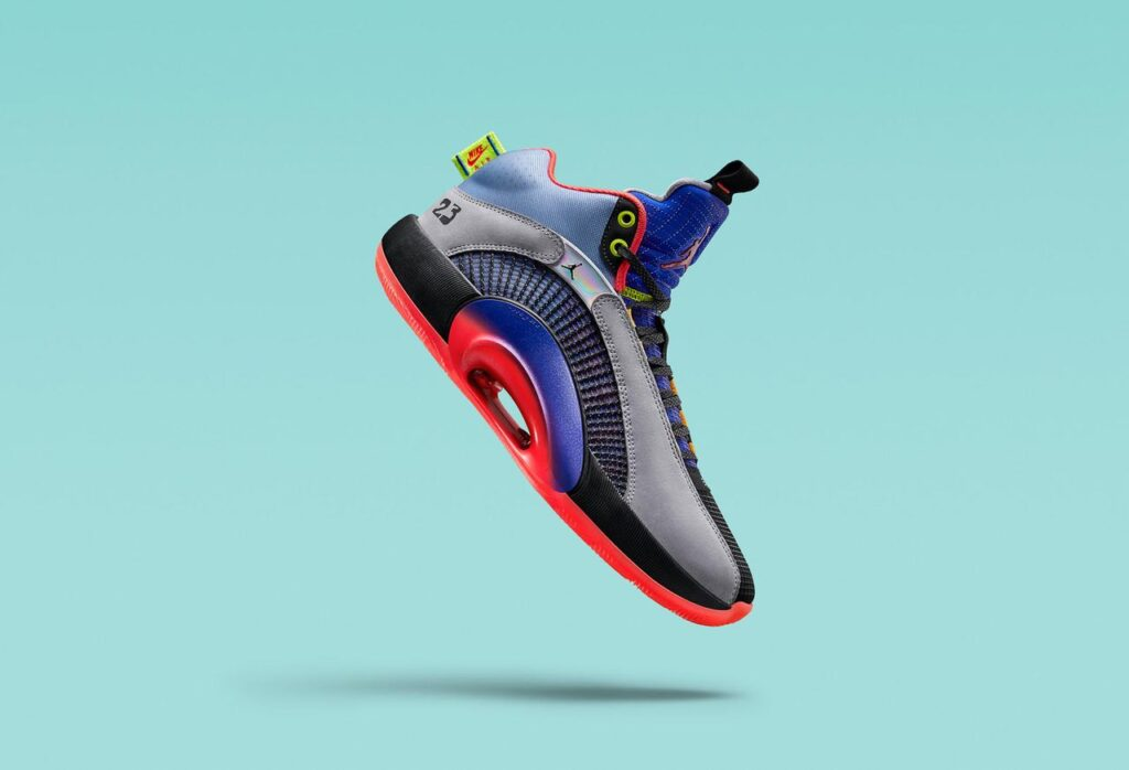 NikeNews_JordanBrand_AirJordan35_CenterOfGravityColorway_2_native_1600