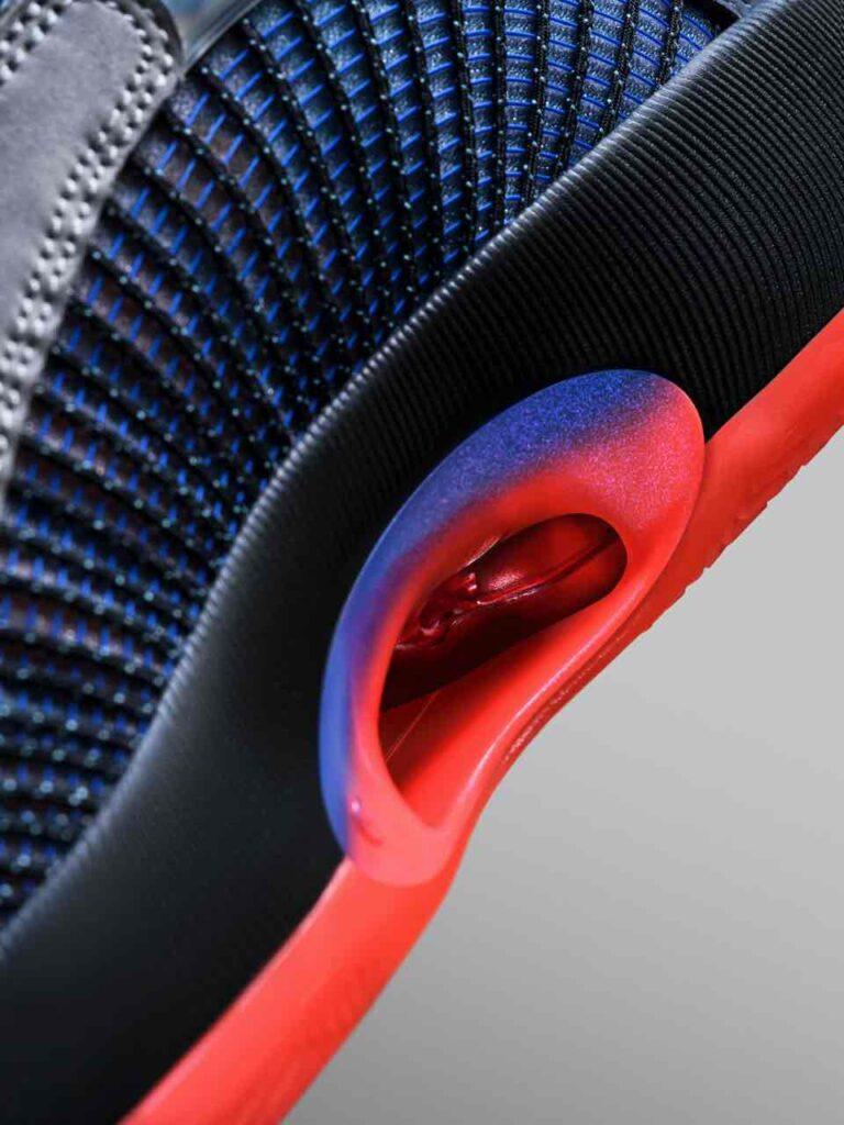 NikeNews_JordanBrand_AirJordan35_HO20_JD_AJXXXV_CenterOfGravity_Detail1_native_1600
