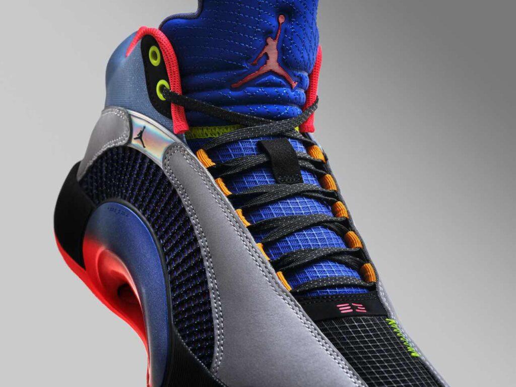 NikeNews_JordanBrand_AirJordan35_HO20_JD_AJXXXV_CenterOfGravity_Detail3_native_1600