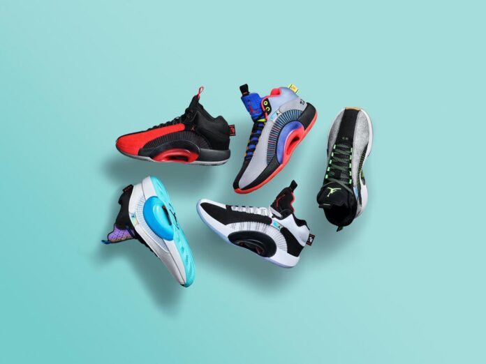 NikeNews_JordanBrand_AirJordan35_HO20_JD_AJXXXV_GroupShot_Hero_native_1600