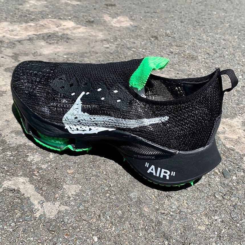 Off-White-x-Nike-Air-Zoom-Tempo-NEXT