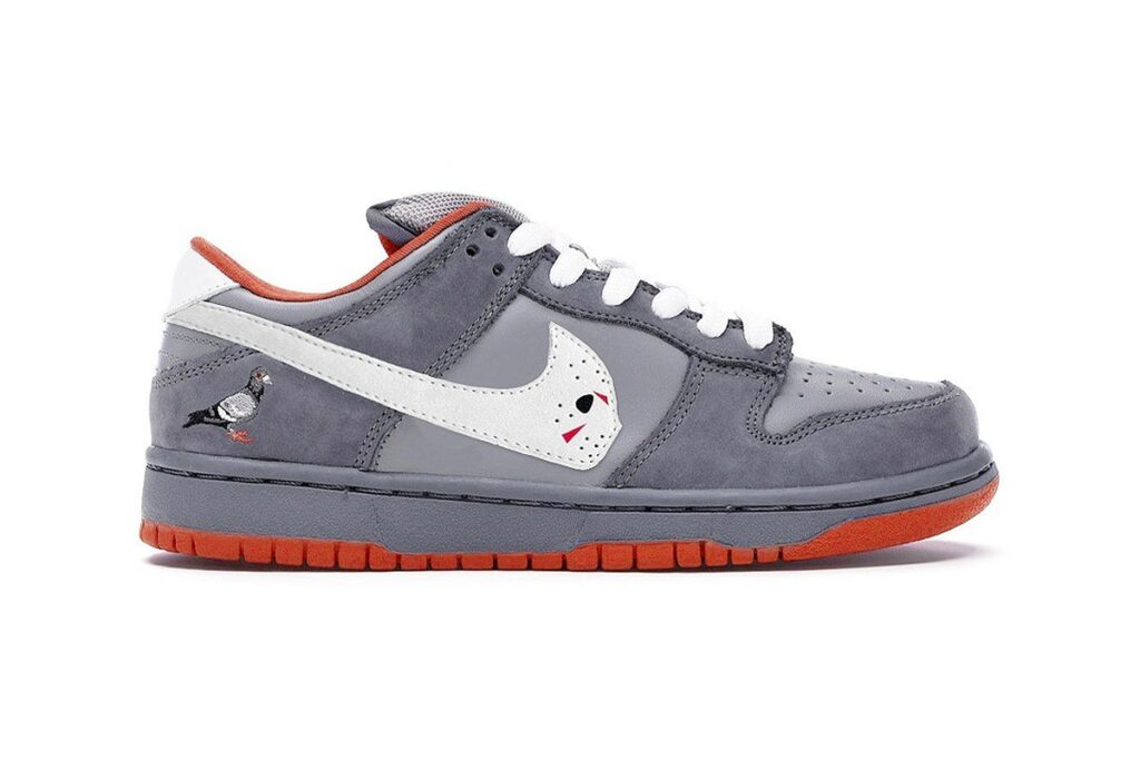 Staple-Pigeon-Warren-Lotas-Nike-SB-Dunk-Low-Custom