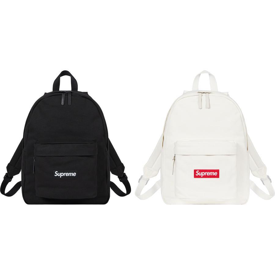 Supreme-Canvas-Backpack-Week-5-24-09-2020