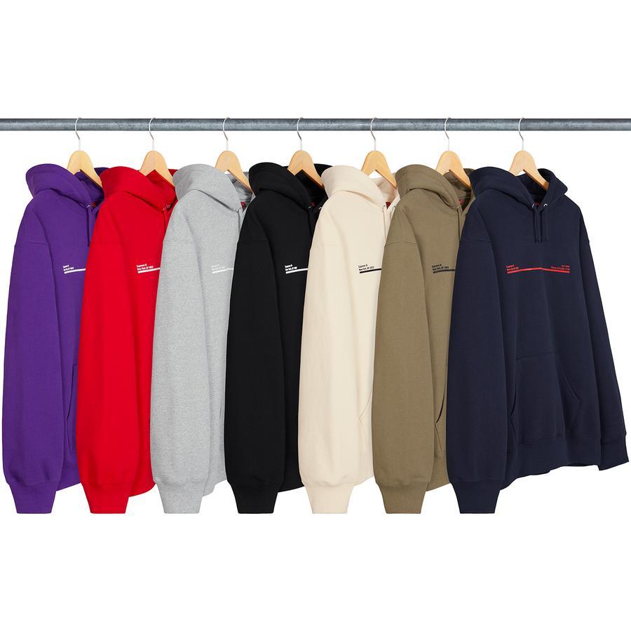 Supreme-Shop-Hooded-Sweatshirt-Week-5-24-09-2020