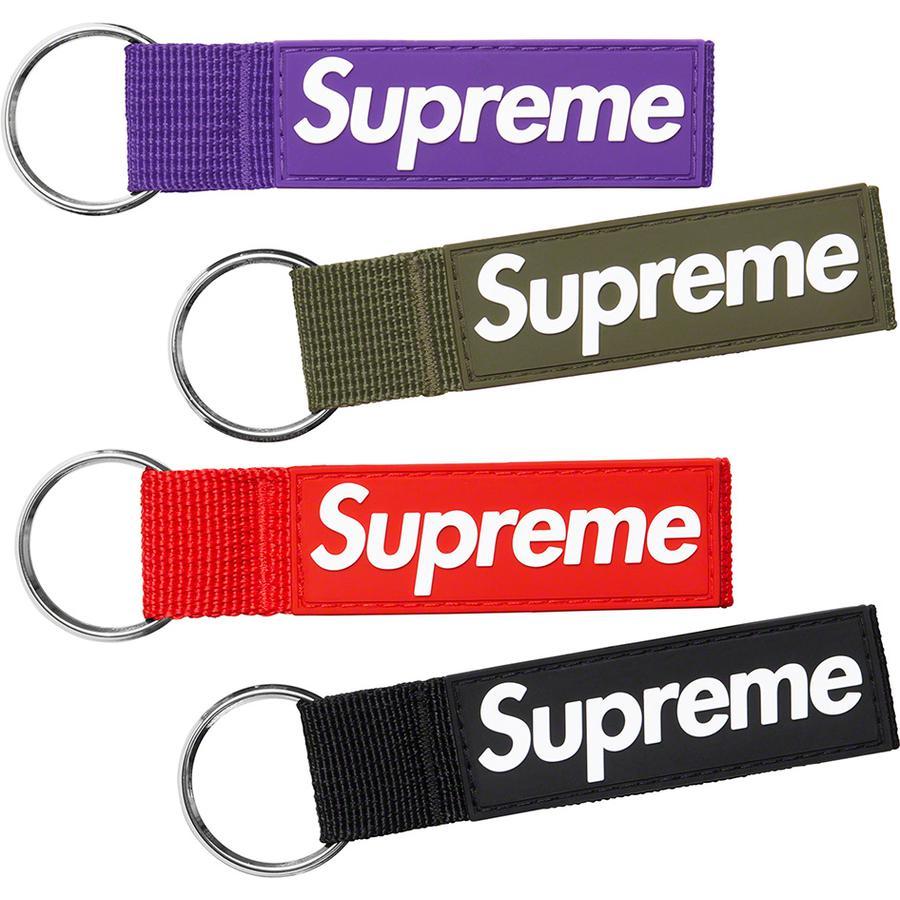 Supreme-Webbing-Keychain-Drop-Week-6-01-10-2020